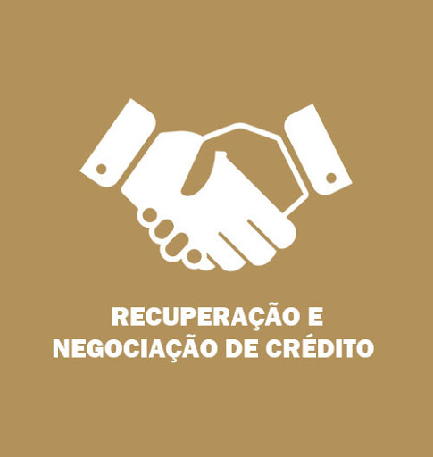 Negociação de Créditos sujeitos à Recuperação Judicial
