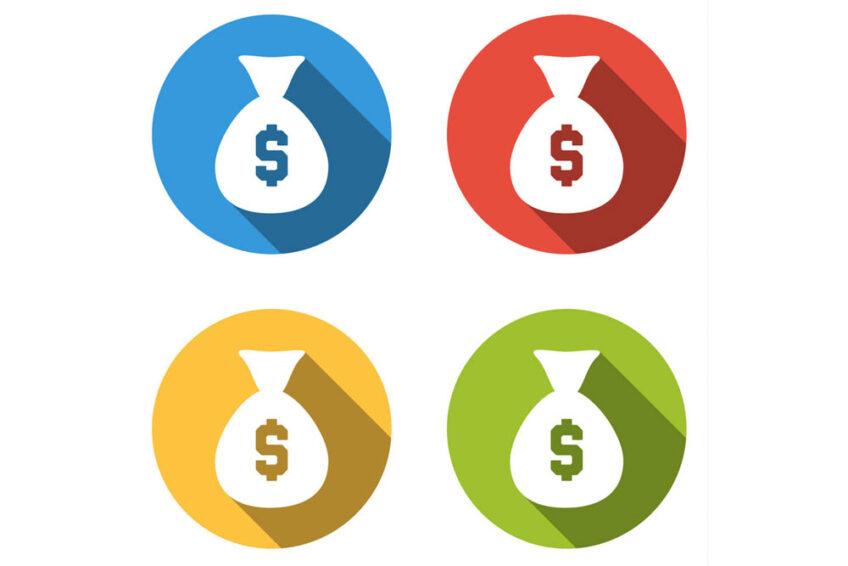 Cobrança e Recuperação de Dívidas